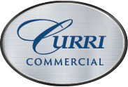 Curri Commercial